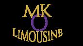 MKO Limousine